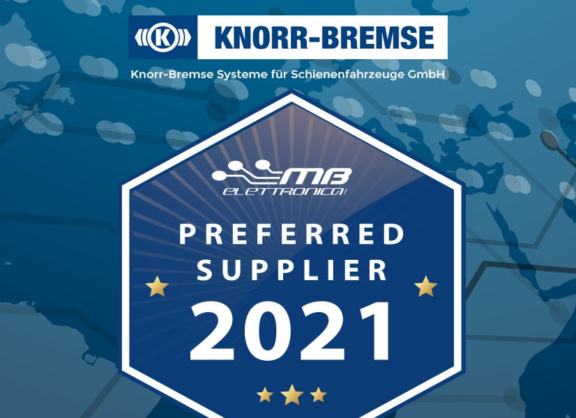 Preferred Supplies 2021